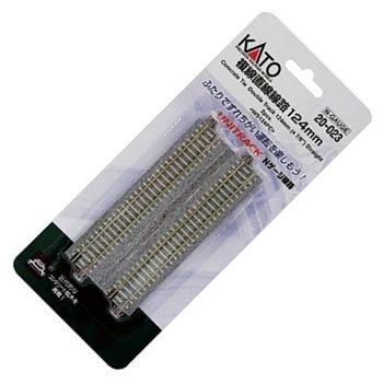 KATO-20-023