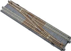 KATO-20-231