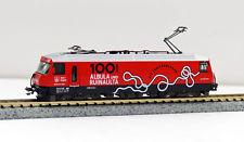 KATO-3101