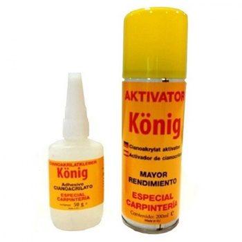 KONIG-7003-S002-1100