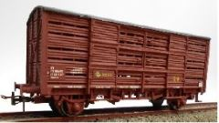 KTRAIN-0705G