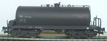 KTRAIN-0714P