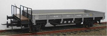 KTRAIN-0716B