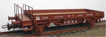 KTRAIN-0716C