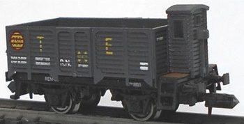KTRAIN-1707C