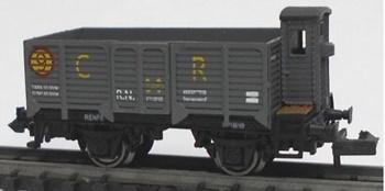 KTRAIN-1707D