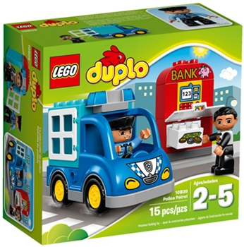 LEGO-10809