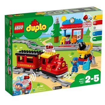 LEGO-10874