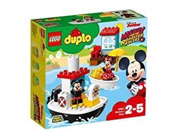 LEGO-10881