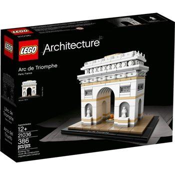 LEGO-21036