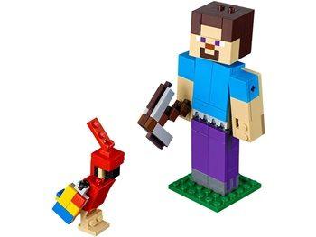 LEGO-21148