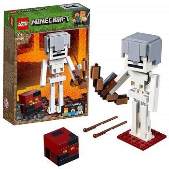 LEGO-21150