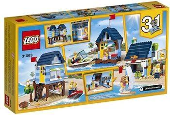 LEGO-31063