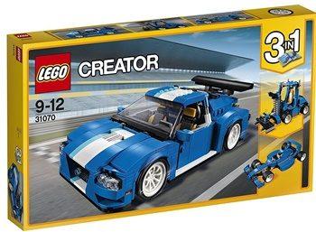 LEGO-31070