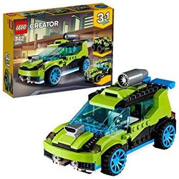 LEGO-31074