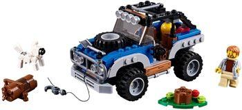 LEGO-31075