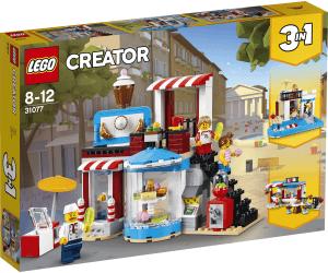 LEGO-31077