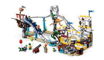 LEGO-31084