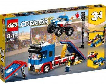 LEGO-31085