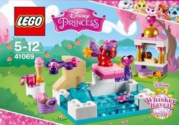 LEGO-41069