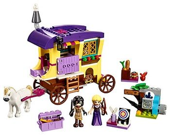 LEGO-41157
