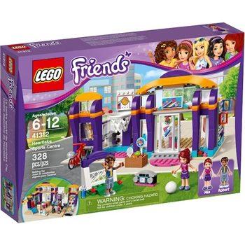 LEGO-41312