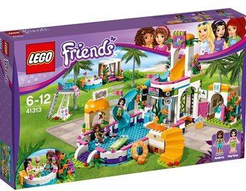 LEGO-41313