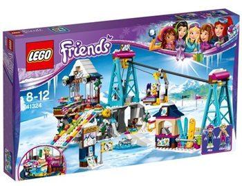 LEGO-41324