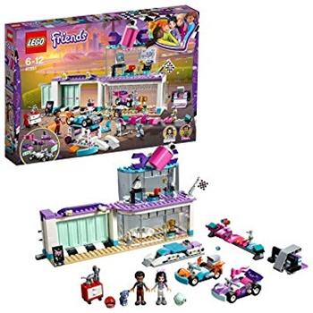 LEGO-41351