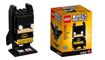 LEGO-41585