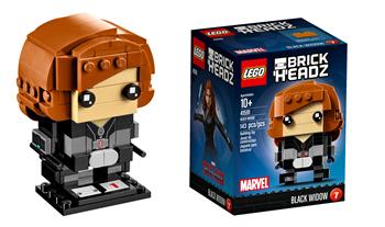 LEGO-41591