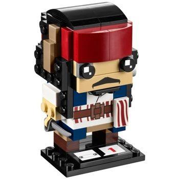 LEGO-41593