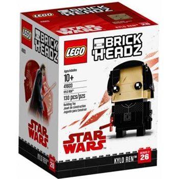 LEGO-41603