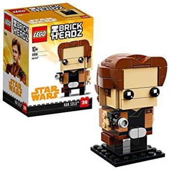 LEGO-41608