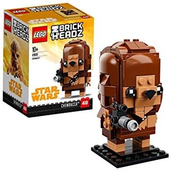 LEGO-41609