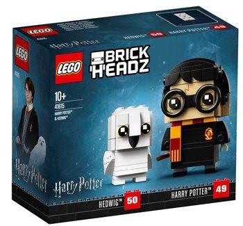 LEGO-41615