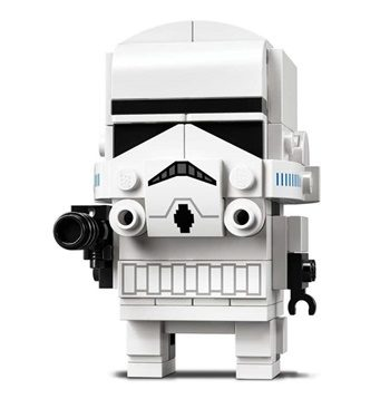 LEGO-41620
