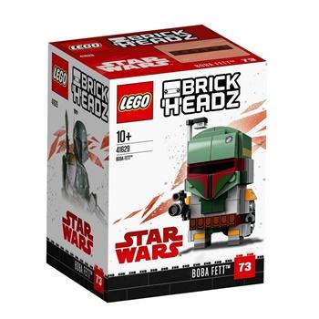LEGO-41629