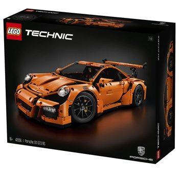 LEGO-42056