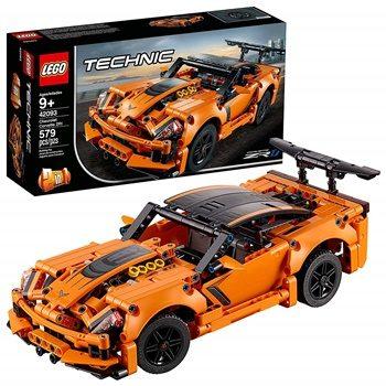 LEGO-42093