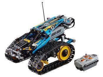 LEGO-42095