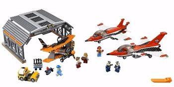 LEGO-60103