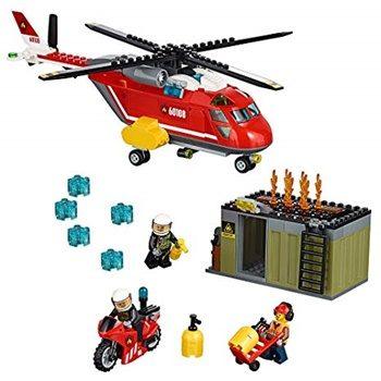 LEGO-60108