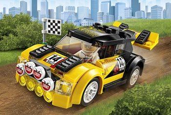 LEGO-60113
