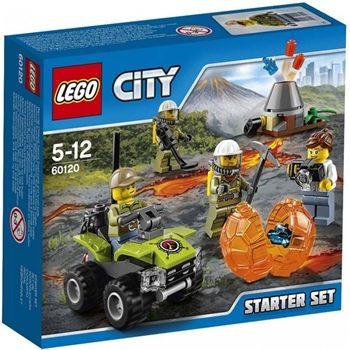 LEGO-60120