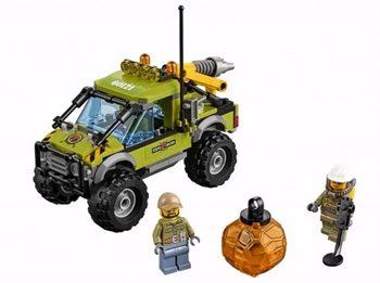 LEGO-60121