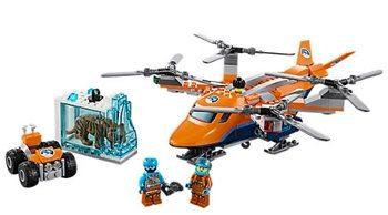 LEGO-60193
