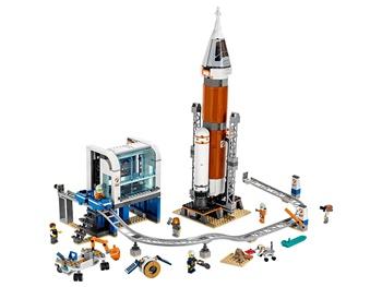 LEGO-60228