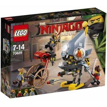 LEGO-70629