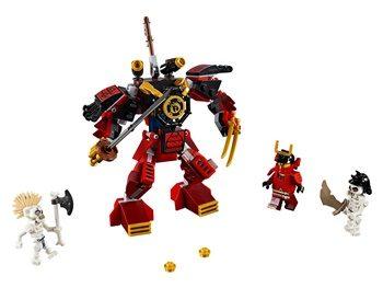 LEGO-70665